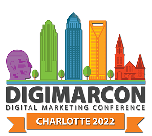 DigiMarCon Buffalo 2020 – Digital Marketing Conference & Exhibition